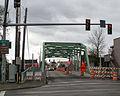 Bridge Street, Sheridan.jpg