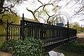 Bridge between John's and Trinity - geograph.org.uk - 742998.jpg