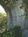 Bridge near Kemer, Lycia, Turkey. Pic 17.jpg