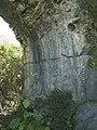 Bridge near Kemer, Lycia, Turkey. Pic 17.jpg