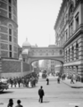 Bridge of Sighs, The Tombs, New York City.png