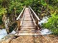 Bridge over a Waterfall (9511e3a6-b0b3-4559-8e42-8e523d940485).JPEG
