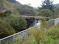 Bridge over the Evan Water - geograph.org.uk - 1004483.jpg