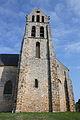 Briis-sous-Forges Saint-Denis 766.JPG