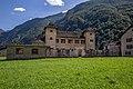 Brione. Castello dei Marcacci. 2019-06-23 16-04-20.jpg