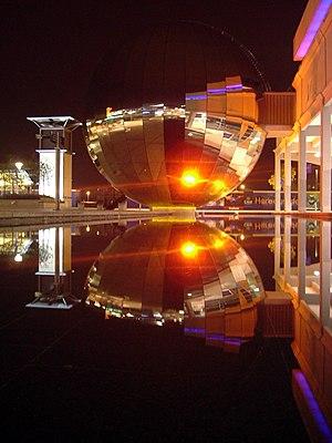 Bristol 041019 ms night 02.jpg