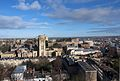 Bristol From Cabot Tower 02.jpg