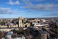 Bristol From Cabot Tower 02.jpg