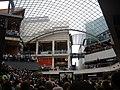Bristol MMB J2 Cabot Circus Grand Opening.jpg