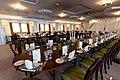 Britannia - Dining Room.jpg