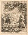 Britannia and Persia.jpg
