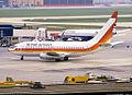 British Airtours 737-2S3Adv.jpg
