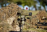 British Army Sniper Commanders Course MOD 45163346.jpg