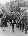 British Columbia Regiment 1940 original.jpg