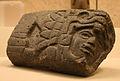 British Museum Mesoamerica 068.jpg