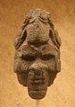 British Museum Mesoamerica 069.jpg
