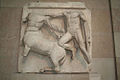 British Museum Parthenon metopes south 3.jpg