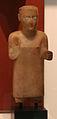 British Museum Yemen 07e.jpg