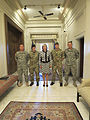 British soldiers train with Oklahoma citizen-soldiers 130725-Z-RH707-001.jpg