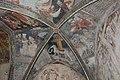Brixen Domkreuzgang A03 Gewoelbe.JPG