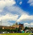 Brno-střed, Czech Republic - panoramio (27).jpg