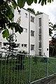 Brno Žabovřesky Dětský domov Dagmar 5.jpg
