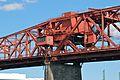 Broadway Bridge - equipment for west bascule leaf.jpg
