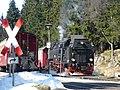 Brockenbahn Andreaskreuz.jpg