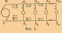 Brockhaus-Efron Electrical Grid 3.jpg