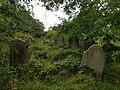 Brockley & Ladywell Cemeteries 20170905 102839 (32695962027).jpg
