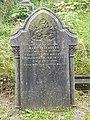 Brockley & Ladywell Cemeteries 20170905 103748 (46914154044).jpg
