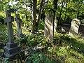 Brockley & Ladywell Cemeteries 20191022 135641 (48946709601).jpg