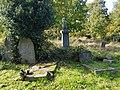 Brockley & Ladywell Cemeteries 20191022 140303 (48946568871).jpg