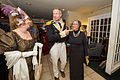 Brookevilles War of 1812 Commemoration Supper (10560482983).jpg