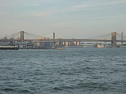 Brooklyn Manhattan Williamsburg Bridges.jpg