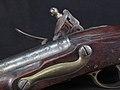 Brown Bess Musket 3rd Model-NMAH-AHB2015q035691.jpg