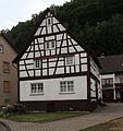Bruchweiler-Baerenbach-Fachwerkhaus Marienstrasse 4-01-gje.jpg