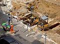 Bruehl Leipzig - archäologische Ausgrabungen01.jpg