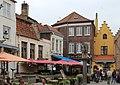 Bruges, the Huidenvettersplein.jpg