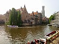 Brugge - panoramio (335).jpg