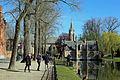 Brugge Begijnenvest R06.jpg