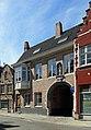 Brugge Eekhoutstraat nr16 R01.jpg