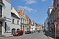 Brugge Freren Fonteinstraat R01.jpg