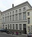 Brugge Garenmarkt 9 - 116885 - onroerenderfgoed.jpg