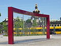 Brunnen-Postplatz-DD.jpg
