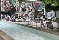 Brunnen Kunsthaus ZH Garten Cafe.jpg