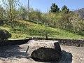 Brunnen Reservoir Frauental.jpg