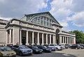 Brussel Legermuseum R01.jpg