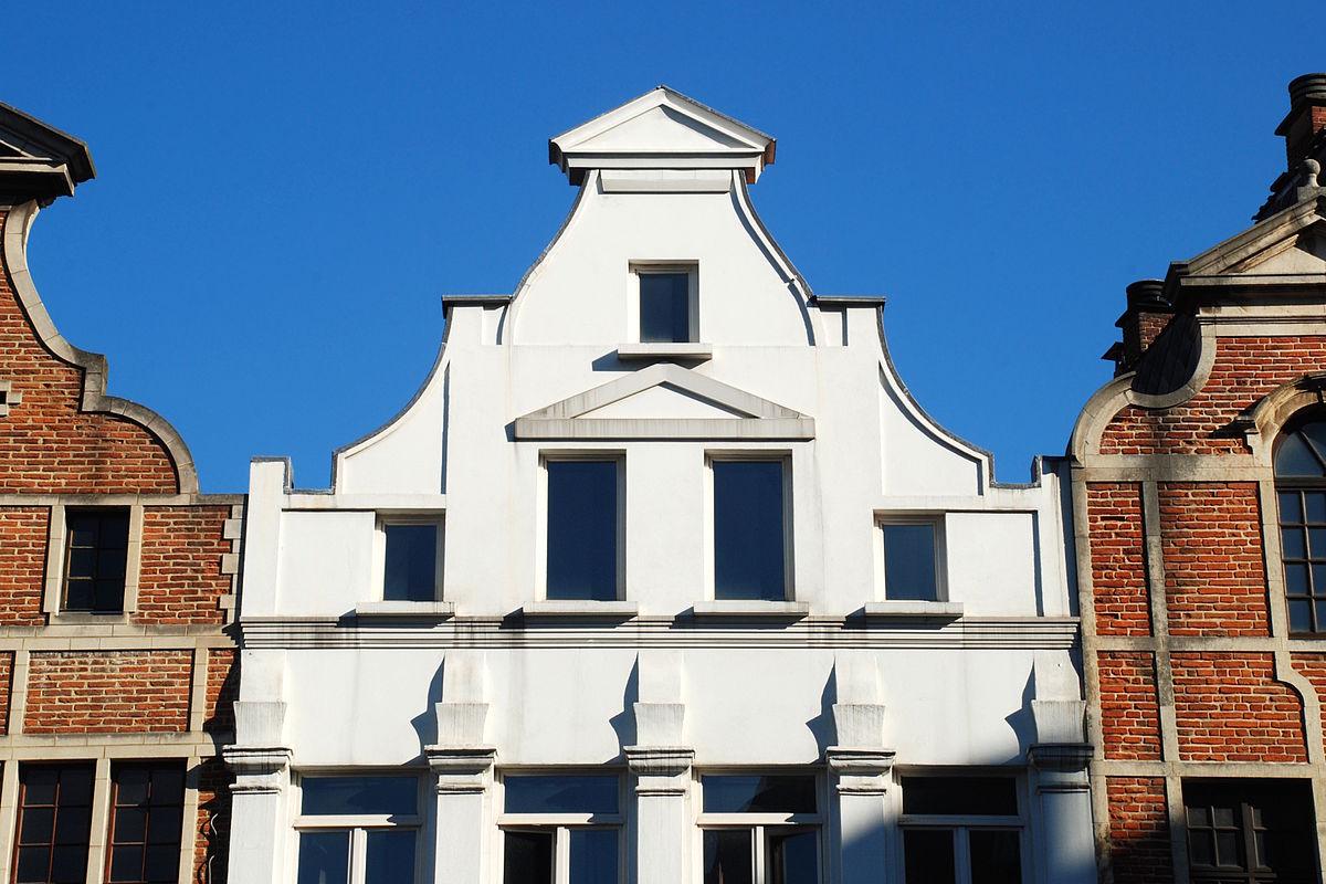 Decoration Interieure Panneau Signalisation Pays Pere Noel