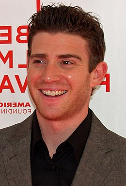 Bryan Greenberg by David Shankbone (cropped).jpg
